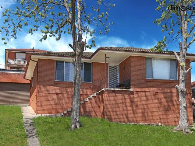17 Jane Avenue, Warrawong, NSW 2502