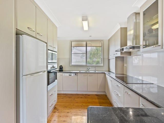 25 Eastern Road, Tumbi Umbi, NSW 2261