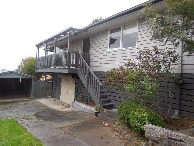 61 Patyah Street, Diamond Creek, Vic 3089