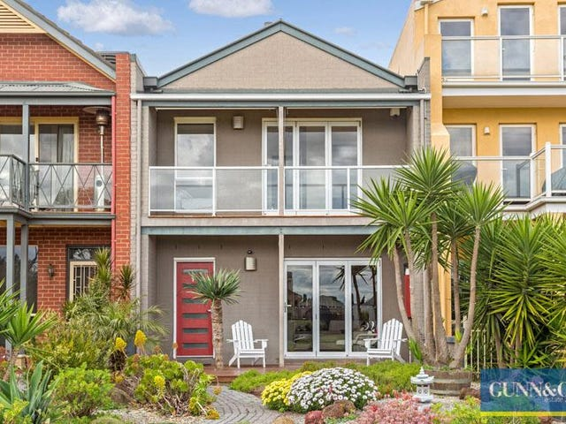 14 Hoffman Terrace, Williamstown, Vic 3016