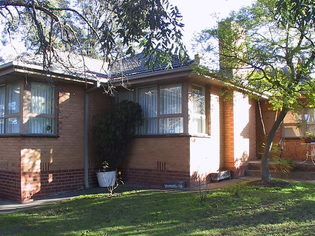 90 Prospect Hill Road, Camberwell, Vic 3124