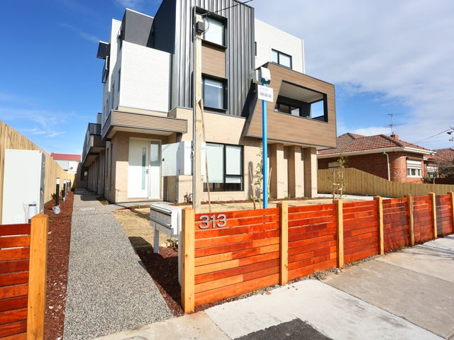 1/313 Bell Street, Pascoe Vale South, Vic 3044