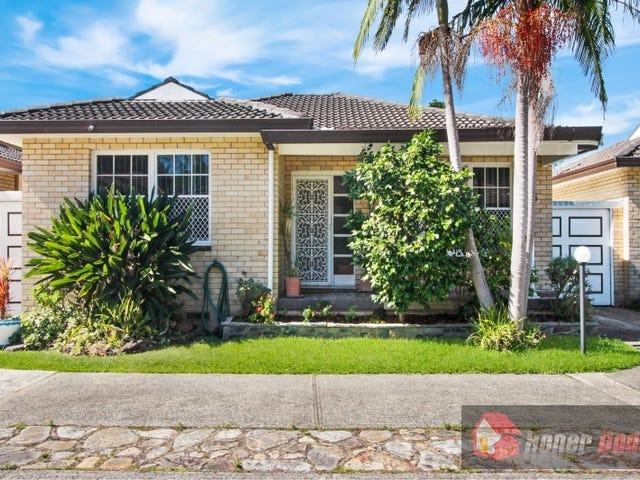 6/167-169 Chuter Avenue, Sans Souci, NSW 2219