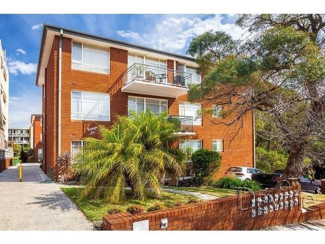 1/11 Bayswater Street, Drummoyne, NSW 2047