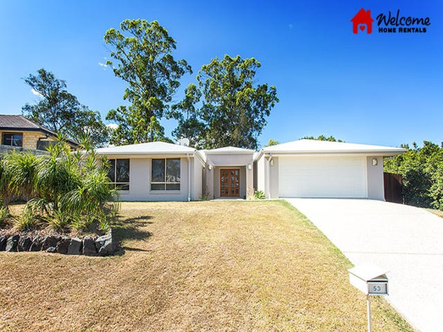 53 Hilltop Avenue, Southside, Qld 4570