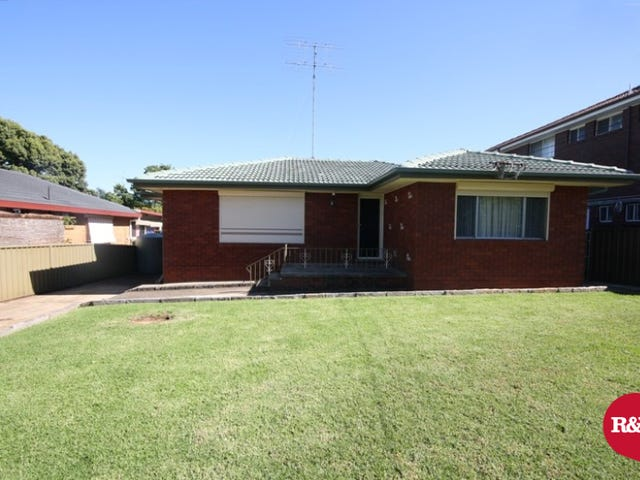 25 Sheba Crescent, South Penrith, NSW 2750