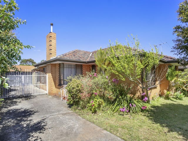 22 Lloyd Avenue, Epping, Vic 3076