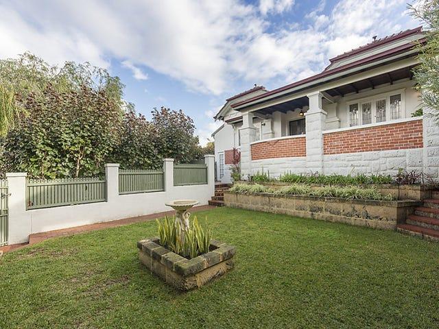 90 Redfern Street, North Perth, WA 6006