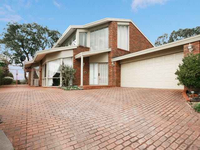 5 Narcissus Court, Doncaster East, Vic 3109