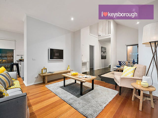 2/5 Lachlan Place, Keysborough, Vic 3173
