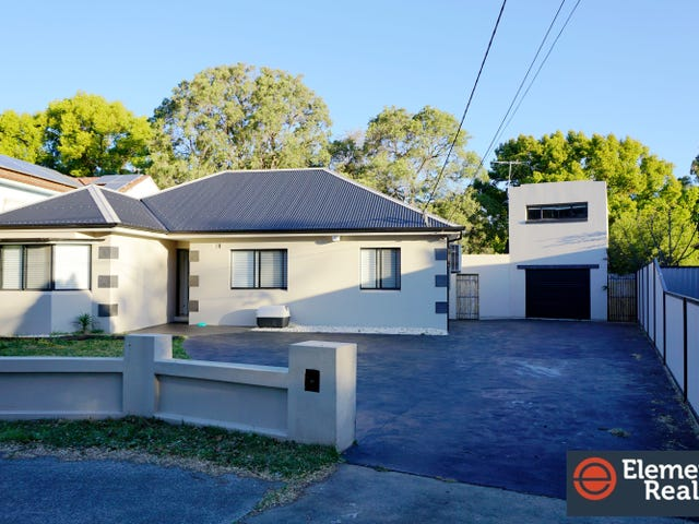 17 Cook Avenue, Canley Vale, NSW 2166