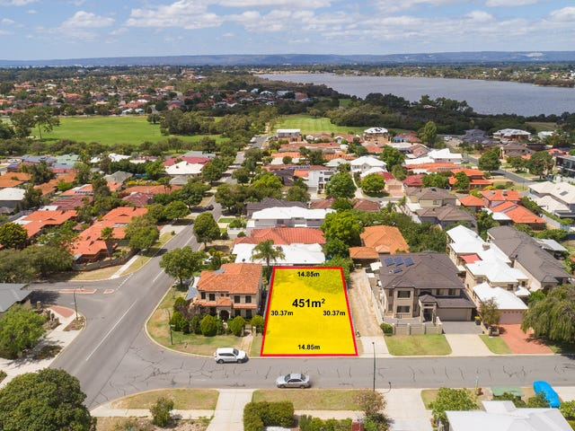 2A Klem Avenue, Salter Point, WA 6152