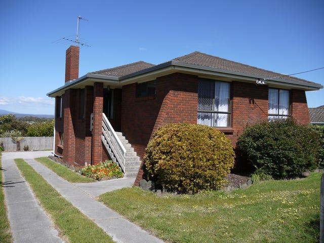 39 Elizabeth Street, Bridport, Tas 7262