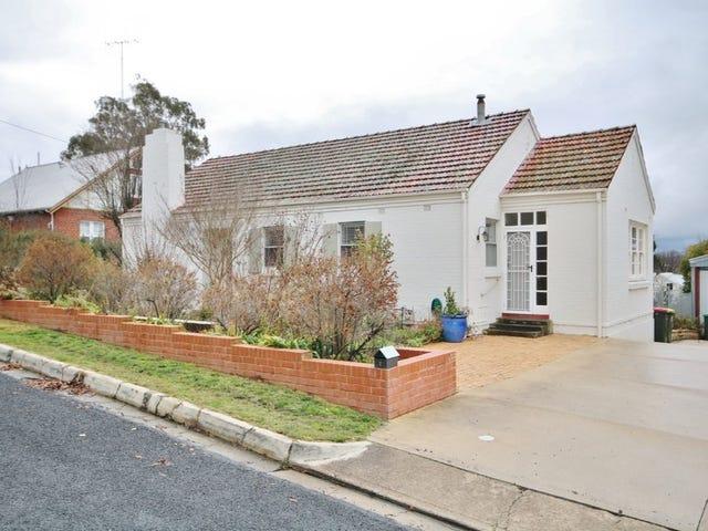7 Clements Street, Bathurst, NSW 2795
