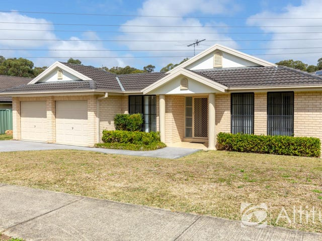 18 The Grange, Cardiff South, NSW 2285