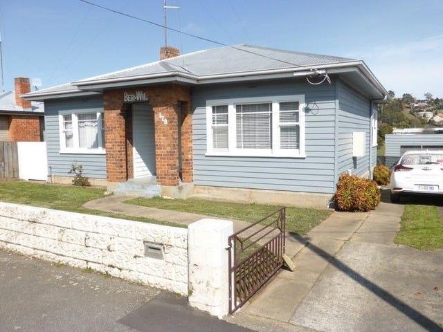 178 Hobart Road, Kings Meadows, Tas 7249