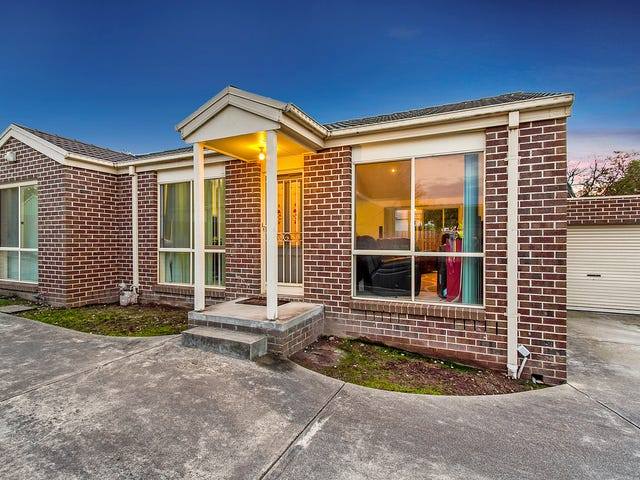 2/5 Coorie Avenue, Bayswater, Vic 3153