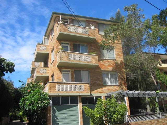 1/5 Richmond Avenue, Dee Why, NSW 2099