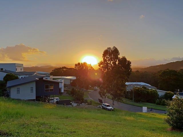 42 Lomandra Avenue, Pottsville, NSW 2489