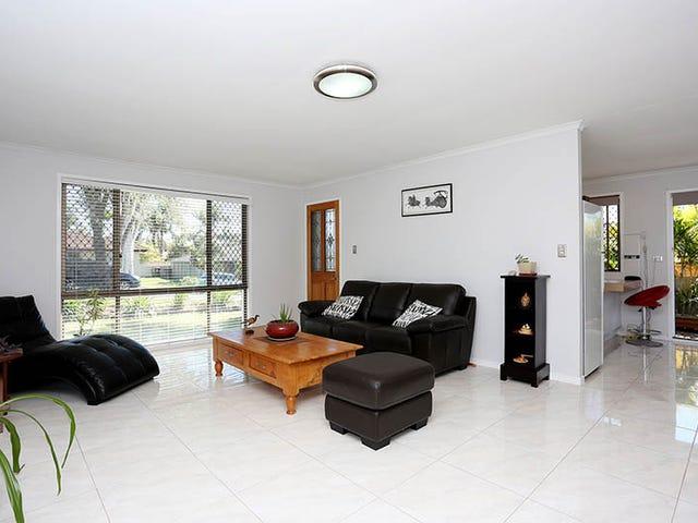 29 Handcroft Street, Wavell Heights, Qld 4012