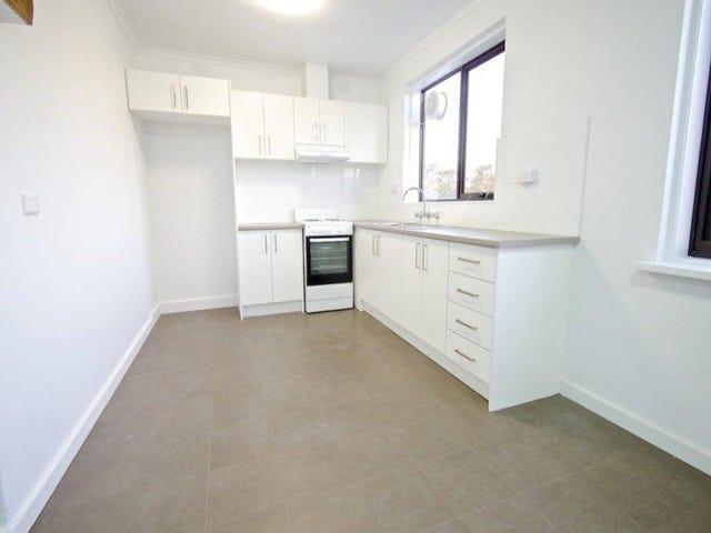 10/626 Sydney Road, Coburg, Vic 3058