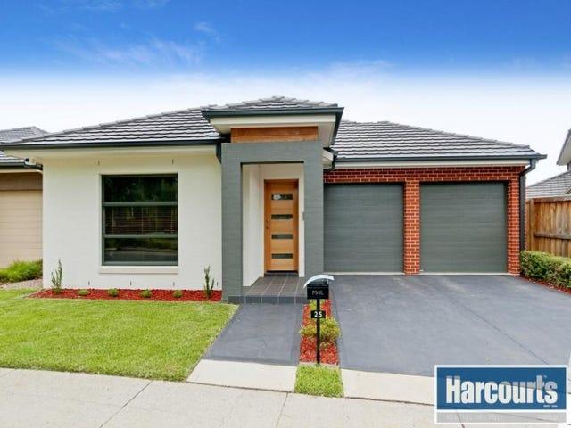 25 Grandiflora, Rouse Hill, NSW 2155