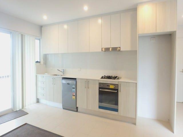 10/61 New Canterbury Road, Petersham, NSW 2049