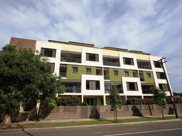 37/20-26 Marlborough Road, Homebush West, NSW 2140