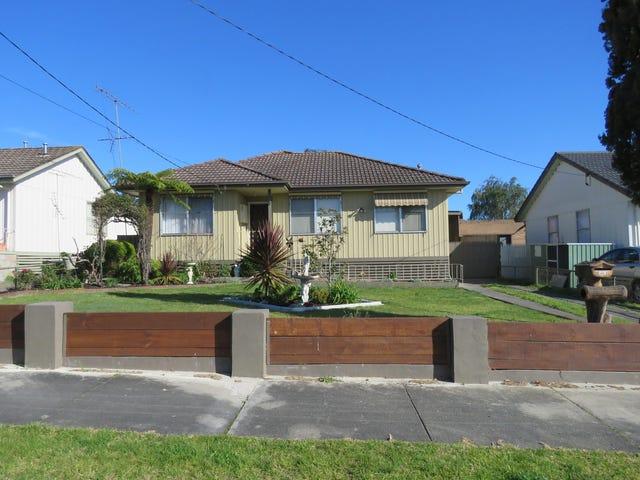 7 Murphy Crescent, Traralgon, Vic 3844