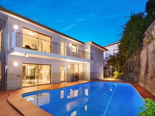 30 Ida Avenue, Mosman, NSW 2088