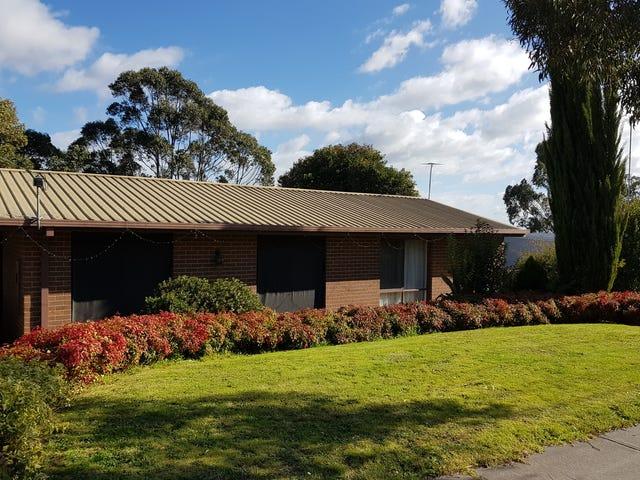25 Edward Road, Chirnside Park, Vic 3116