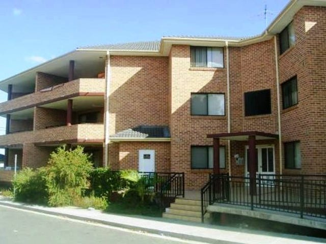 11/11-13 Chester Hill Road, Chester Hill, NSW 2162