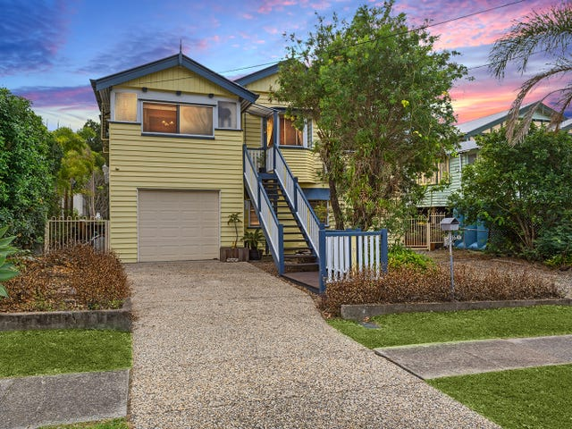 64 Sixth Avenue, Kedron, Qld 4031