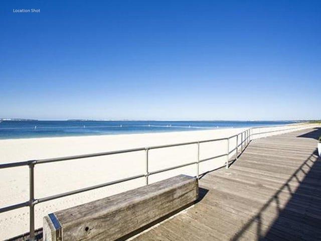 5/95 Alfred Street, Ramsgate Beach, NSW 2217