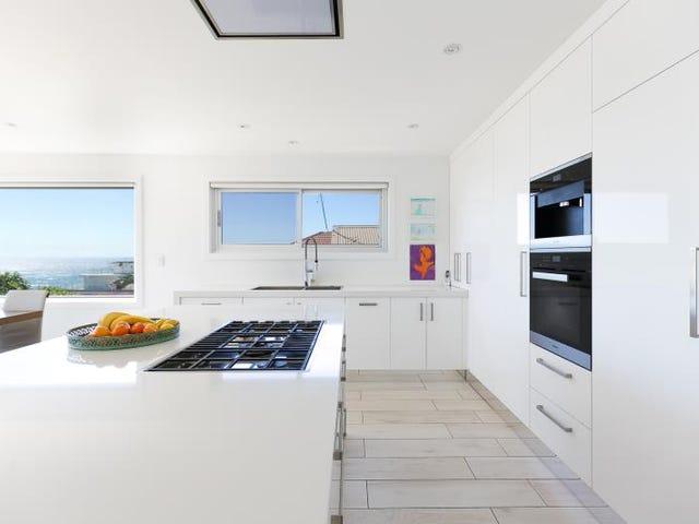 15 Wyndora Avenue, Freshwater, NSW 2096