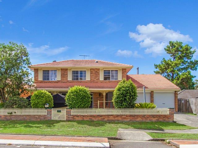 53 Langford Drive, Kariong, NSW 2250