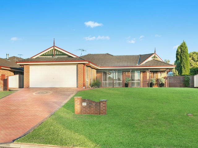 71 Avery Street, Rutherford, NSW 2320