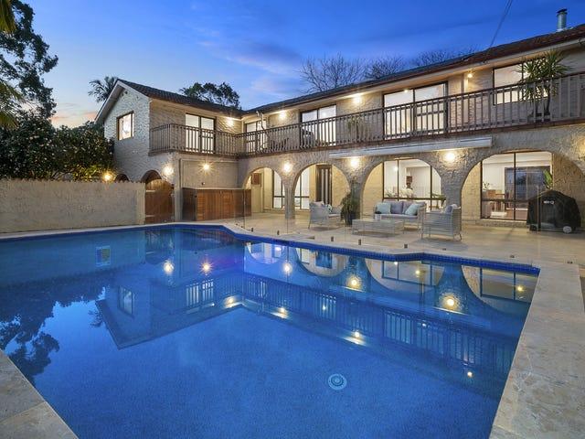 24 Neridah Avenue, Belrose, NSW 2085