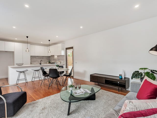 2/105 Arthurton Road, Northcote, Vic 3070
