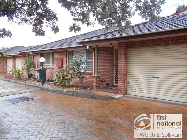 5/30 Northmead Ave, Northmead, NSW 2152