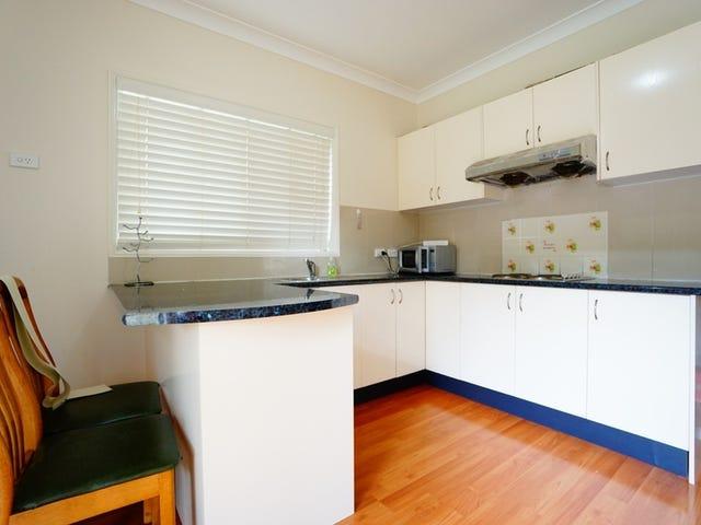 60 Mons Avenue, West Ryde, NSW 2114