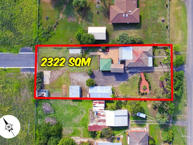 91 St Albans Road, Schofields, NSW 2762