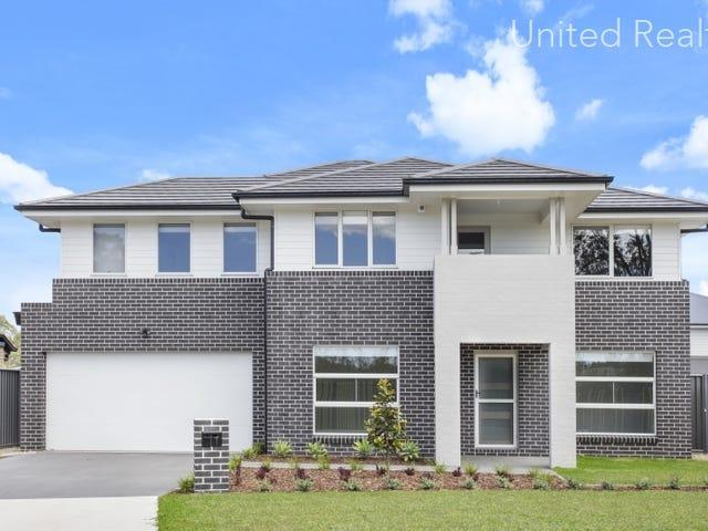 58 Winter Street, Denham Court, NSW 2565