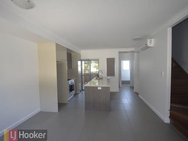 Unit 21/12 Flinders Street, West Gladstone, Qld 4680