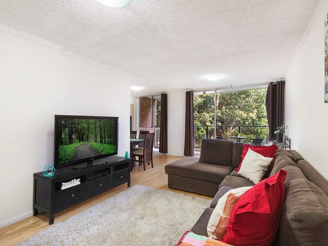 2E/8 Bligh Place, Randwick, NSW 2031