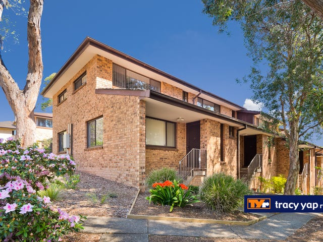 1/128 Crimea Road, Marsfield, NSW 2122