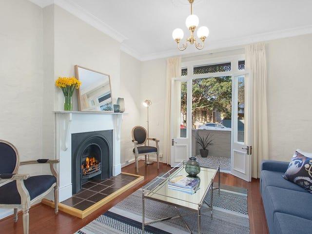 214 West Street, Crows Nest, NSW 2065