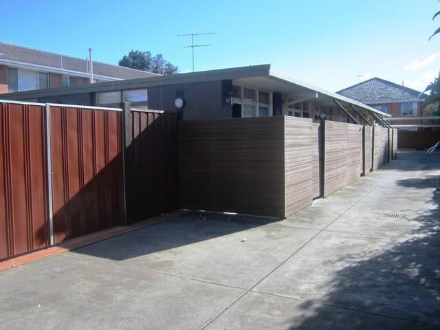2/8 Adelaide Street, Murrumbeena, Vic 3163