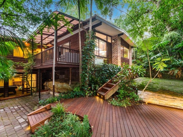 30 Greenvale Grove, Hornsby, NSW 2077