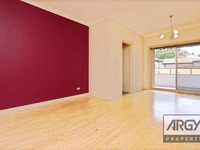 12-14 Oriental Street, Bexley, NSW 2207